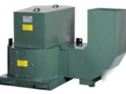 Utility set heavy duty restaurant exhaust fan 5000 cfm