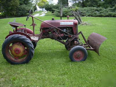Wiring Diagram For John Deere L130 together with Stihl 360 Parts Diagram in addition Kubota Tractor Replacement Parts together with Belarus Tractor Wiring Diagram further Wiring Diagram For Ferguson To 35 Tractor. on massey ferguson tractor wiring diagram