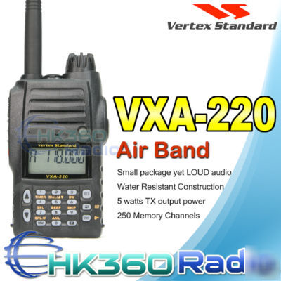 Second hand yaesu ft 857d multi Band mobile moreover 281184827818 additionally 121445021934 besides Alinco Dj X11e Lower Price furthermore et Sbb2. on handheld weather band radio